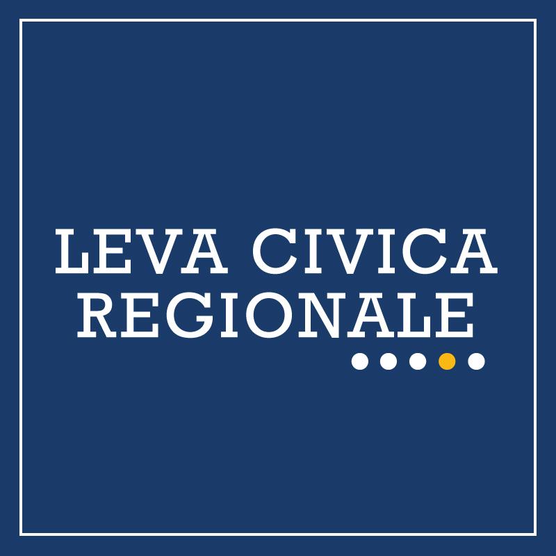 LEVA-CIVICA-REGIONALE