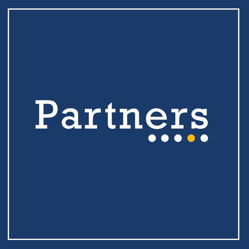 partners_fmdc
