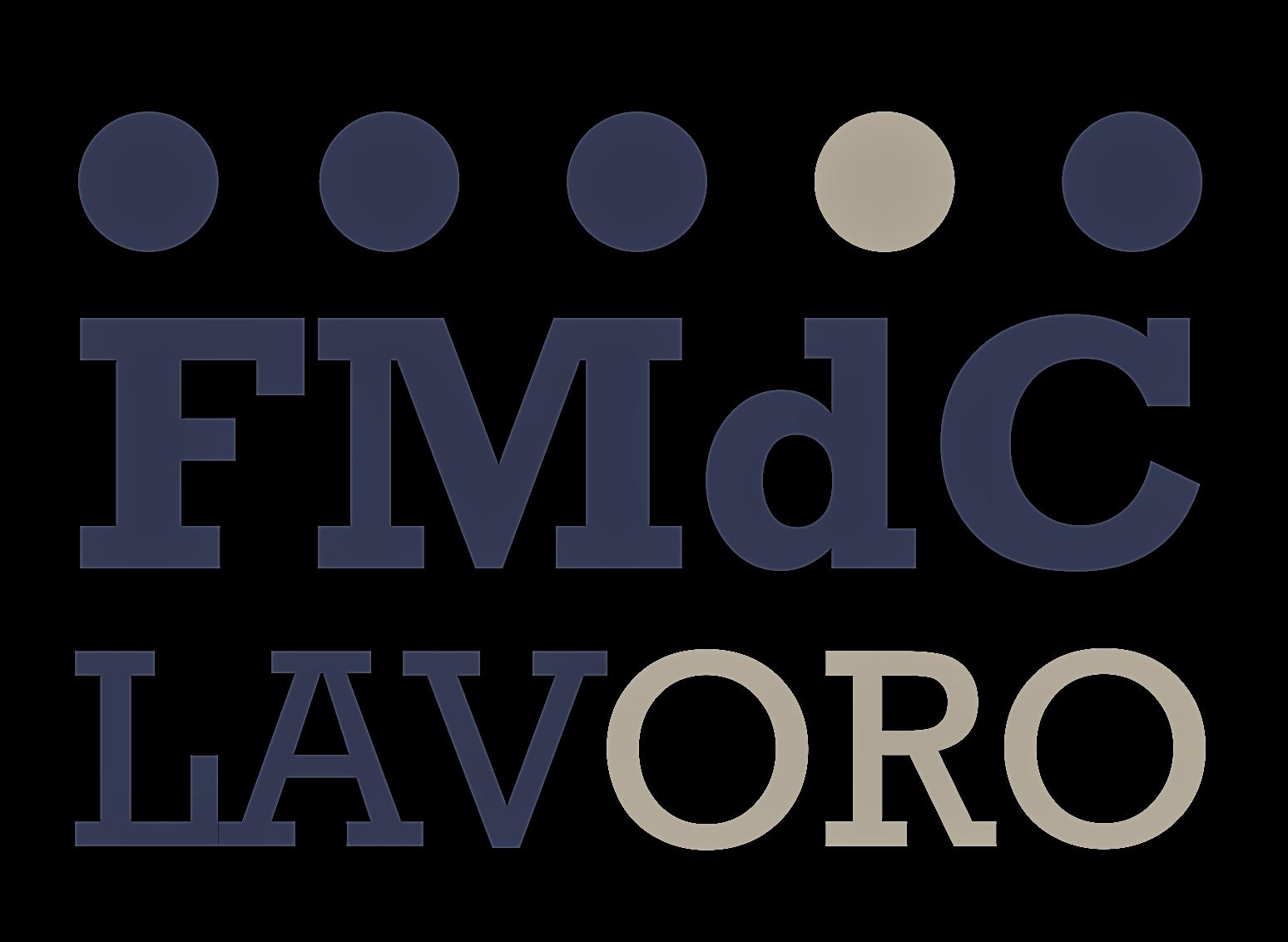 FMDC_B_N_sito