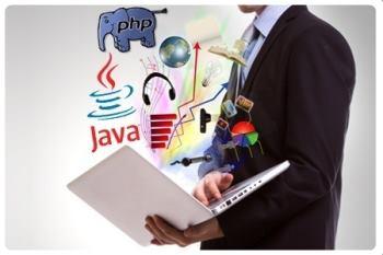 analista_programmatore2