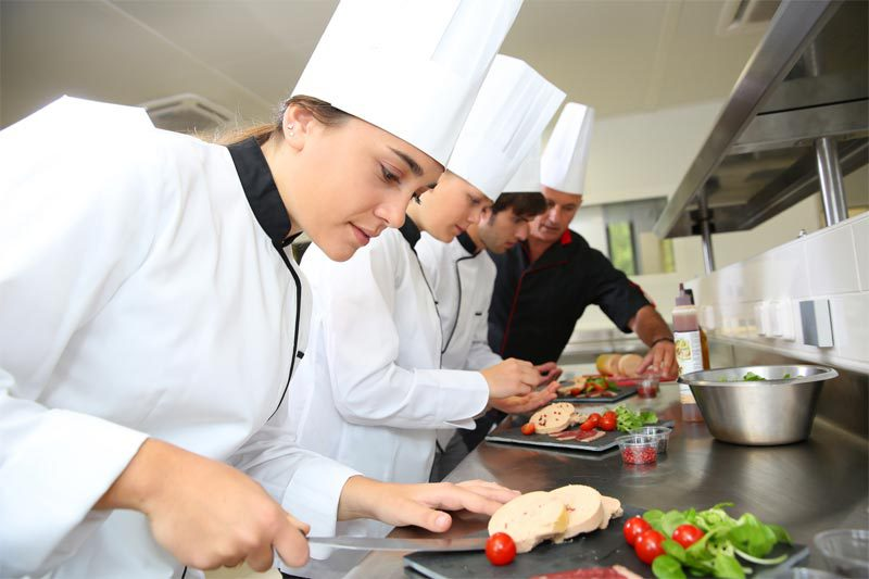 corsi_per_aiuto_cuoco