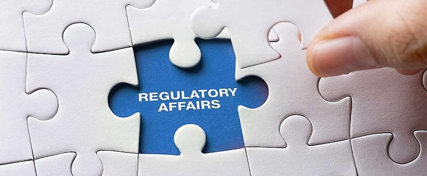 Affari-regolatori-1 (1)