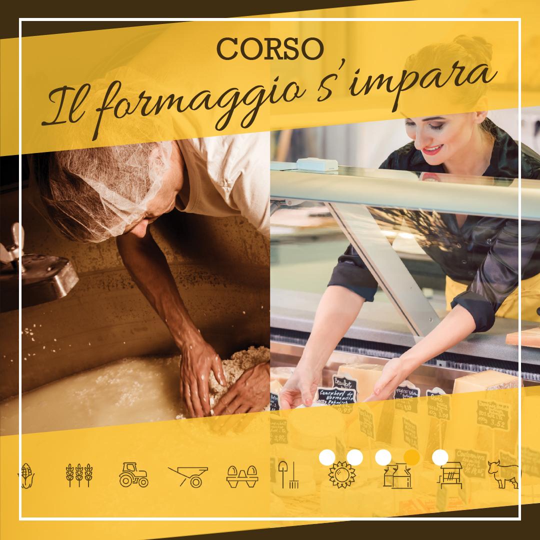 FMDC_Squared_Corso-Casaro