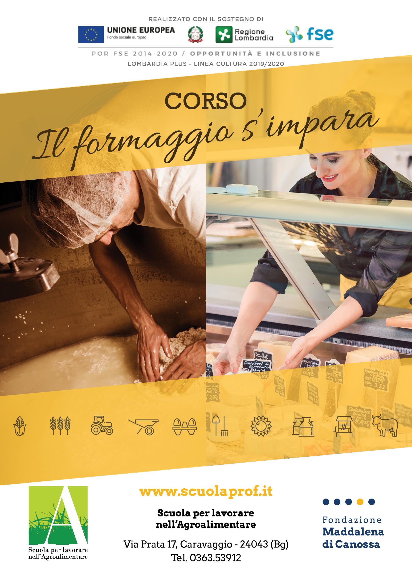 SPLNA_Flyer_CORSO_Casaro 2019_1