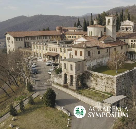 Accademia_home