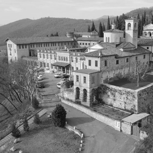 accademia_story