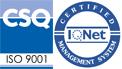 Certificazioni HP